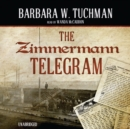 The Zimmermann Telegram - eAudiobook