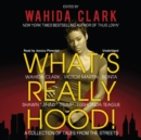 What's Really Hood! - eAudiobook