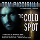 The Cold Spot - eAudiobook