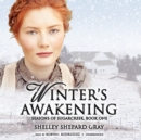 Winter's Awakening - eAudiobook