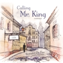 Calling Mr. King : A Novel - eAudiobook