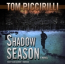 Shadow Season : A Novel - eAudiobook