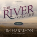 The River Swimmer - eAudiobook