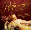 The Renaissance - eAudiobook