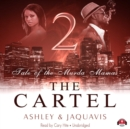 The Cartel 2 : Tale of the Murda Mamas - eAudiobook