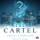 The Cartel 3 - eAudiobook