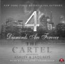 The Cartel 4 - eAudiobook