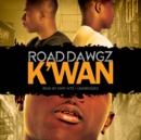 Road Dawgz - eAudiobook