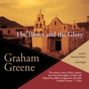 The Power and the Glory - eAudiobook
