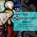 The Everlasting Man - eAudiobook
