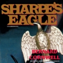 Sharpe's Eagle - eAudiobook