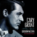 Cary Grant - eAudiobook