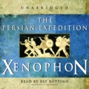 The Persian Expedition - eAudiobook