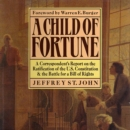 A Child of Fortune - eAudiobook
