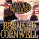 Sharpe's Devil - eAudiobook