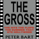 The Gross - eAudiobook