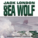 The Sea Wolf - eAudiobook