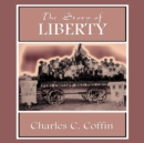 The Story of Liberty - eAudiobook