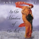 In the Shadow of the Ark - eAudiobook