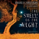 The Smell of the Night - eAudiobook