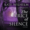 The Price of Silence - eAudiobook