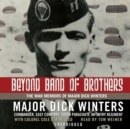 Beyond Band of Brothers - eAudiobook