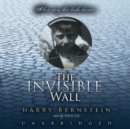 The Invisible Wall - eAudiobook