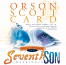 Seventh Son - eAudiobook
