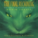 The Final Reckoning - eAudiobook