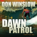 The Dawn Patrol - eAudiobook