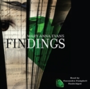 Findings - eAudiobook