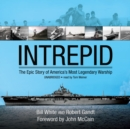 Intrepid - eAudiobook