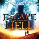 Escape from Hell - eAudiobook