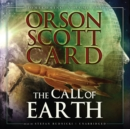 The Call of Earth - eAudiobook