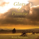Glory & Promise - eAudiobook