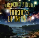 Borders of Infinity - eAudiobook