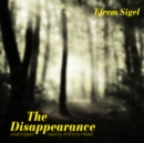 The Disappearance - eAudiobook