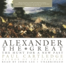 Alexander the Great - eAudiobook