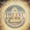 Occult America - eAudiobook