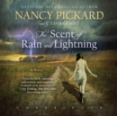 The Scent of Rain and Lightning - eAudiobook