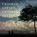 Crooked Letter, Crooked Letter - eAudiobook