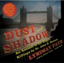Dust and Shadow - eAudiobook