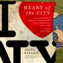 Heart of the City - eAudiobook