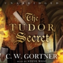 The Tudor Secret - eAudiobook