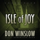 Isle of Joy - eAudiobook