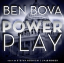 Power Play - eAudiobook