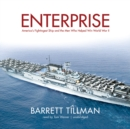 Enterprise - eAudiobook