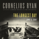 The Longest Day - eAudiobook