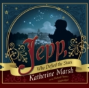 Jepp, Who Defied the Stars - eAudiobook