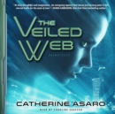The Veiled Web - eAudiobook